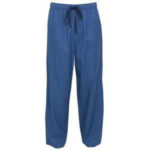 lie Bas de Pyjama en Coton et Modal CYBERJAMMIES