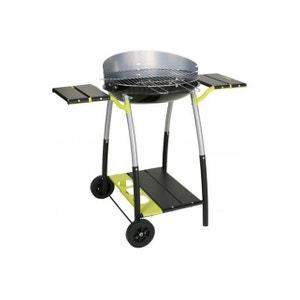 Barbecue Curvi XL - Cook'in garden COOK IN GARDEN