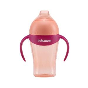 Tasse anti-gouttes 180 ml A005003 BABYMOOV