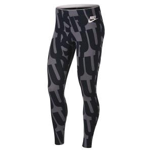 Legging Nike Club NIKE