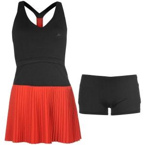 Robe De Tennis Femme SLAZENGER