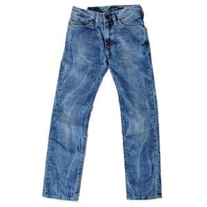 Jeans Enfant Diesel Poiak J YV4 DIESEL