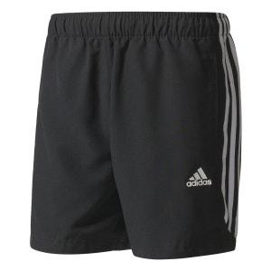 Shorts en polyester adidas Performance