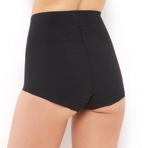 Cuecas de cintura subida DIM