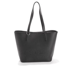 Shopper Alison Pushopp mit abnehmbarer Tasche ESPRIT