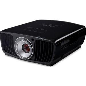 Projecteur ACER V9800 ACER