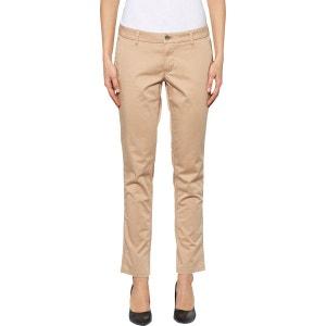 Pantalon chino, taille standard HILFIGER DENIM