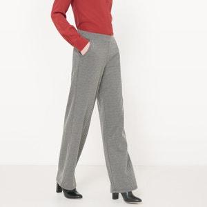 Spodnie B.YOUNG