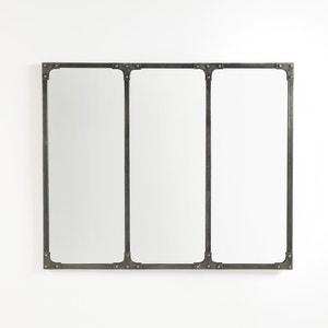 Lenaig Industrial Mirror La Redoute Interieurs
