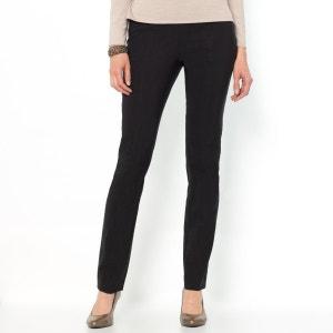 Pantalon confort stretch ANNE WEYBURN