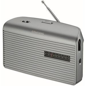 Radio GRUNDIG MUSIC 60 L GRIS GRUNDIG
