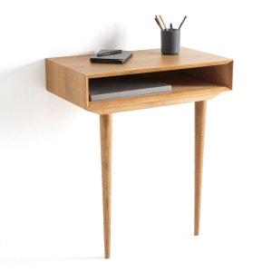 Bureau bureau enfant design d 39 angle la redoute - La redoute console bureau ...