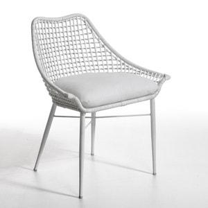 Chaise de jardin Lizéa AM.PM.