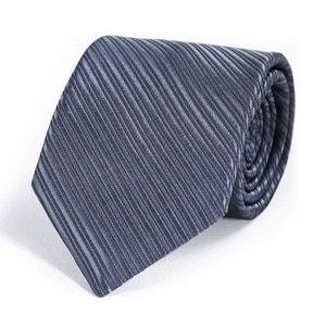Cravate Faux-Uni DandyTouch 18 coloris DANDYTOUCH