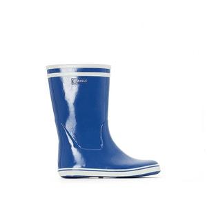 Stivali per la pioggia Malouine AIGLE