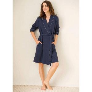Robe de chambre Louise Marnay