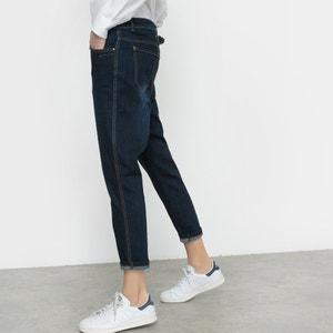 Boyfit jeans R studio