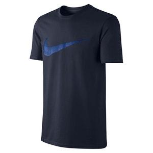 T-Shirt mit rundem Ausschnitt NIKE