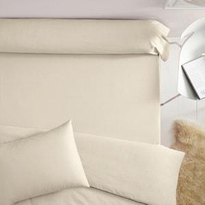 Peluwsloop polyester/katoen (tergal) SCENARIO