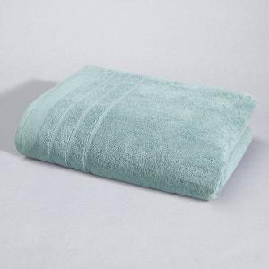 Maxi-drap de bain 600 g/m² La Redoute Interieurs
