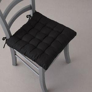 Gecapitonneerd stoelkussen SCENARIO
