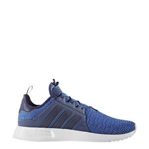 Baskets X_PLR adidas