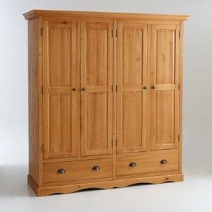 Meubles de rangement la redoute - La redoute petit meuble de rangement ...