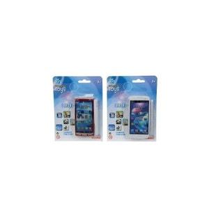 Simba Toys 104516988 Smartphone Simba avec affichage 3D SIMBA TOYS