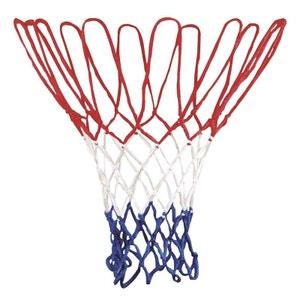 Hudora 71745 Filet de basket de rechange HUDORA