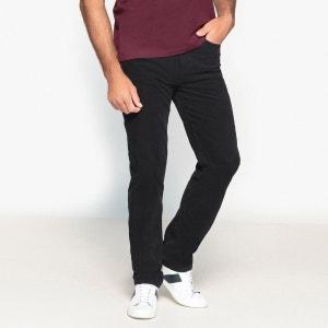 Pantalon droit CASTALUNA FOR MEN