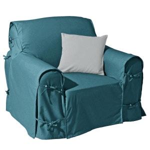 Housse de fauteuil SCENARIO