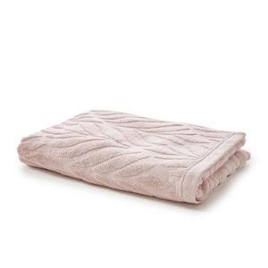 Vila Real Bath Towel La Redoute Interieurs