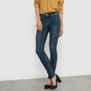 Jean coupe skinny VILA
