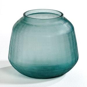 vase cache pot d 39 int rieur en solde la redoute. Black Bedroom Furniture Sets. Home Design Ideas