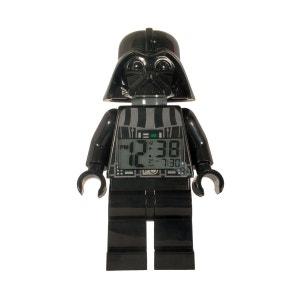 Réveil LEGO Dark Vador LEGO