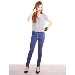 Jeans Cleaner FDS Bleu DENHAM