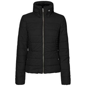Manteau doudoune matelassée courte VERO MODA