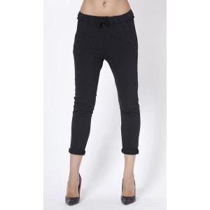 Pantalon TANTRA