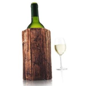 Rafraîchisseur à bouteille de vin VacuVin Active VACU-VIN