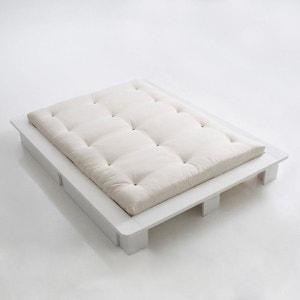 Matelas futon + latex REVERIE