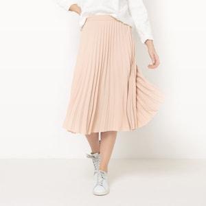 Freda Pleated Skirt SUNCOO