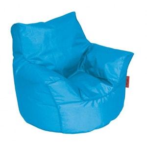 Pouf fauteuil enfant Piccolo DRAWER