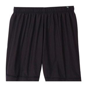 Pantalón short de deporte, hombre PUMA