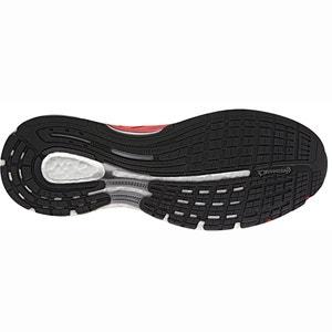 Adidas SUPERNOVA SEQUENCE 8M RUNNING ADIDAS