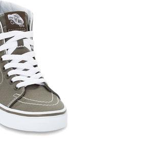 Hoge sneakers Ua Sk8-Hi VANS
