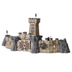 Grand Château Fort - SCL42102 SCHLEICH