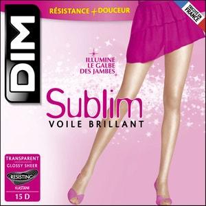 Collants Diam's voile modellante 22 Denari DIM