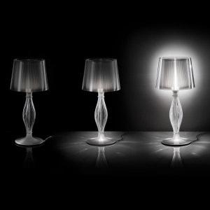 Lampe de table design LIZA de SLAMP