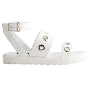 Sandales Midget EXCLUSIF PARIS