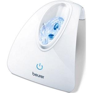 Beurer Inhalateur IH 40 BEURER